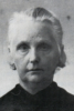 Jantje Oostra